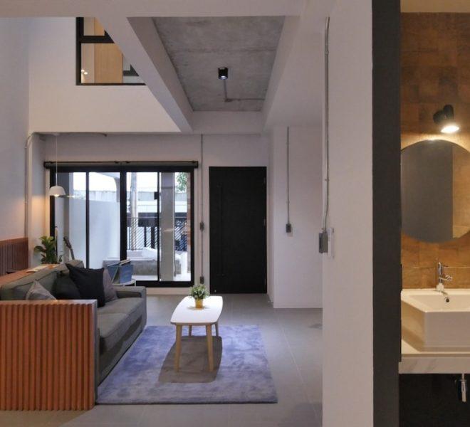 LoftTHSK49_Livingroom4_Rent