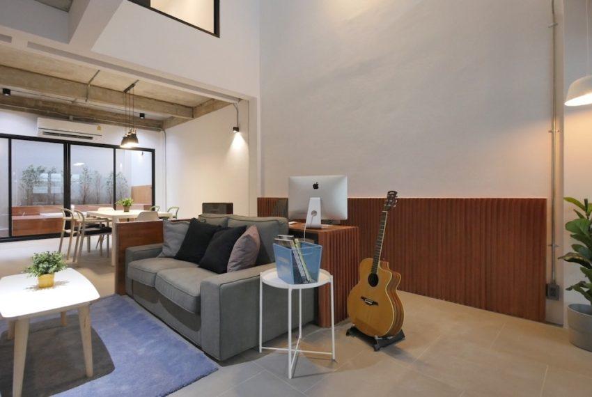 LoftTHSK49_Livingroom5_Rent