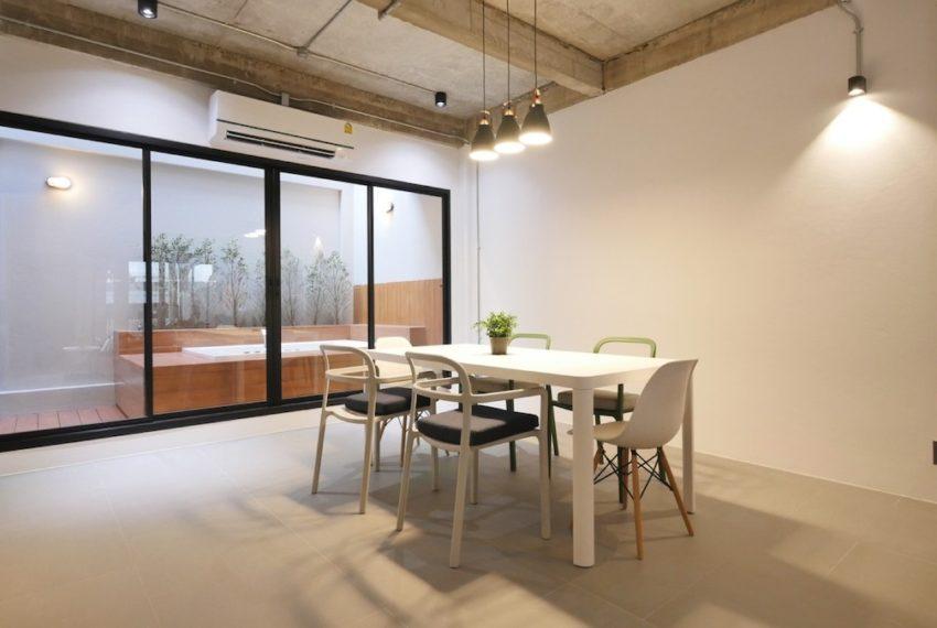 LoftTHSK49_Livingroom6_Rent
