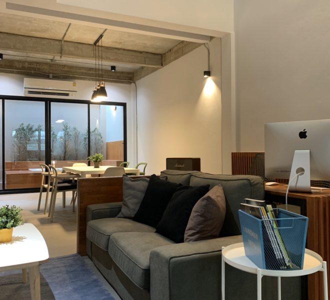 LoftTHSK49_Livingroom7_Rent