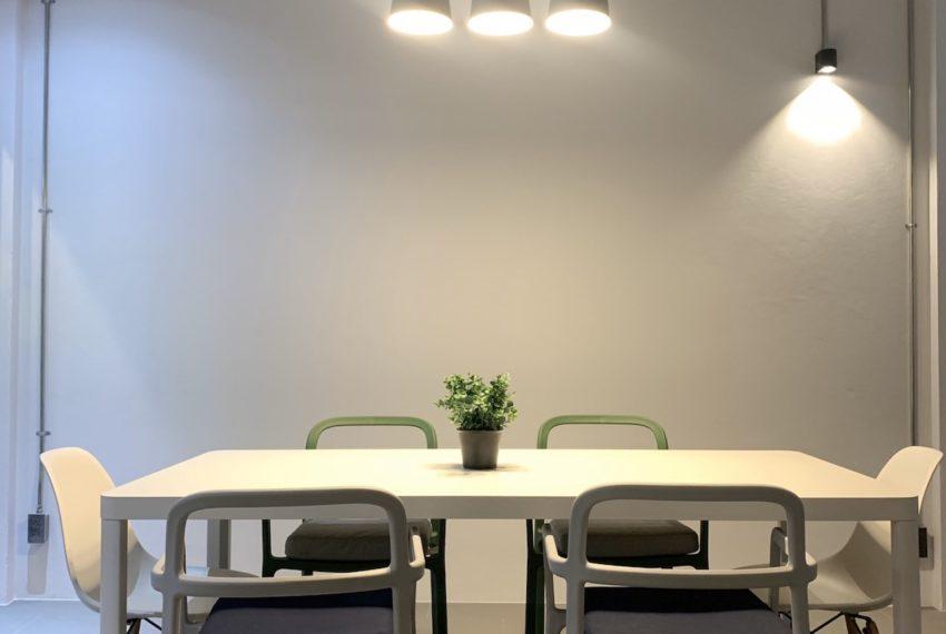 LoftTHSK49_Livingroom_Rent