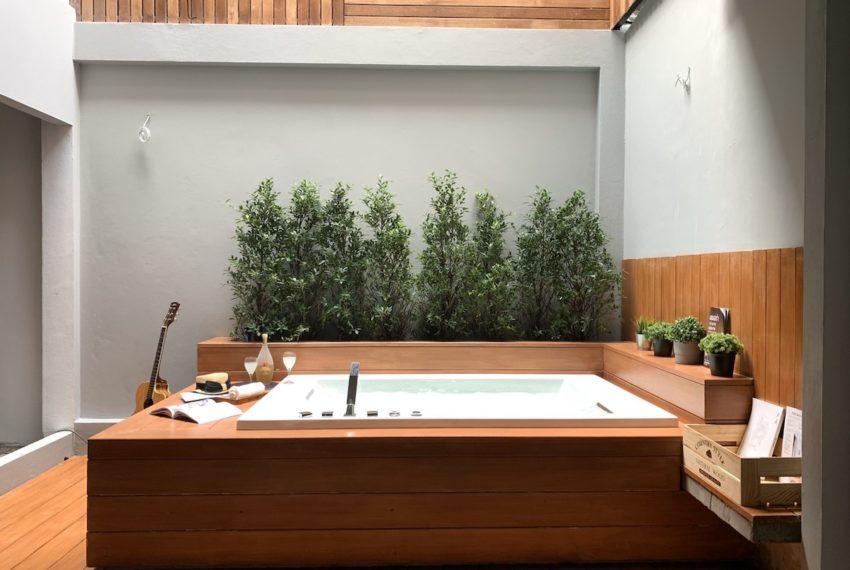 LoftTHSK49_bathroom2_Rent