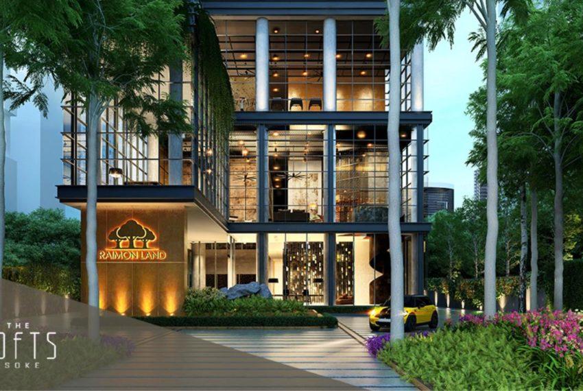 Lofts-Asoke-building2