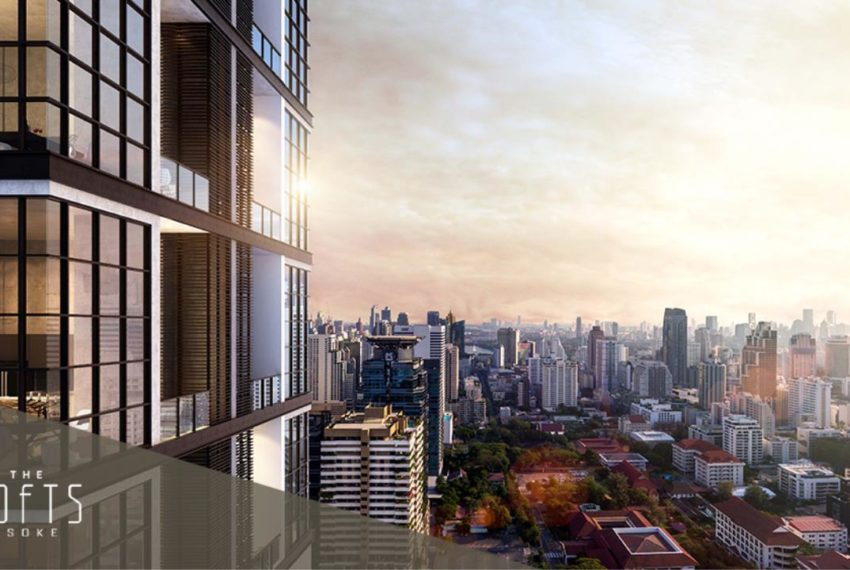 Lofts-Asoke-building4