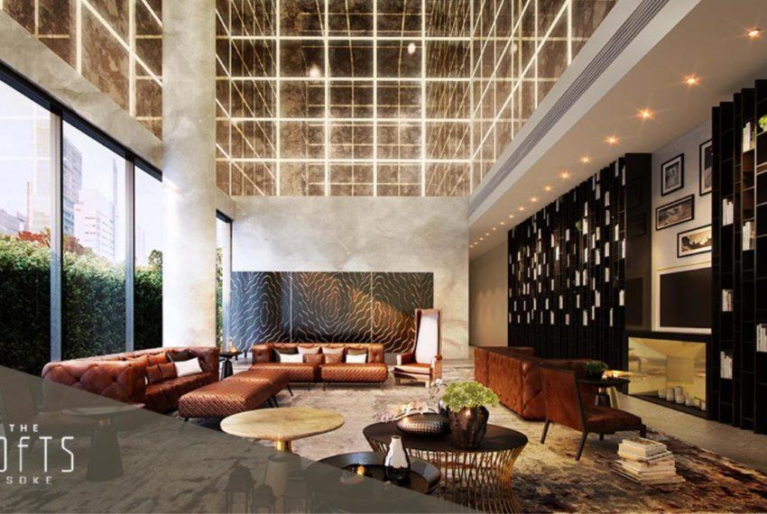 Lofts-Asoke-building5
