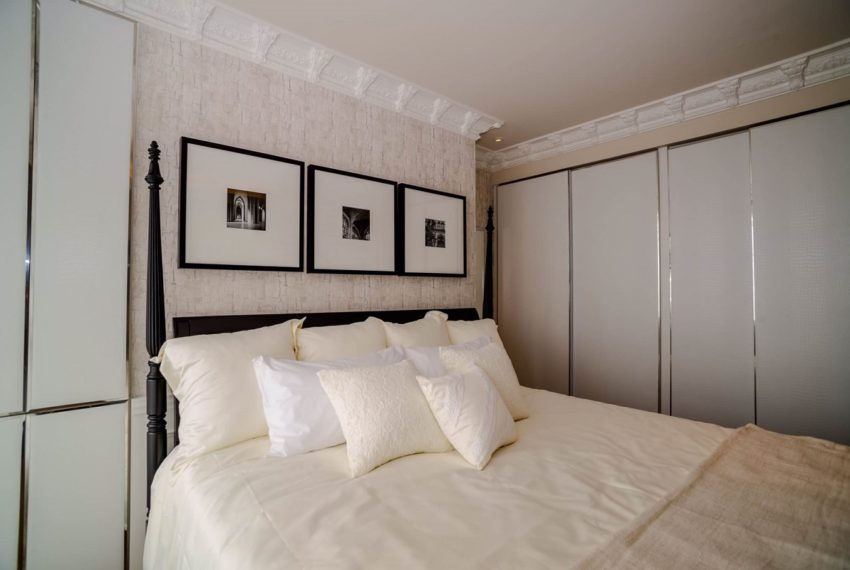 Lumpini Mini Penhouse_bedroom p3