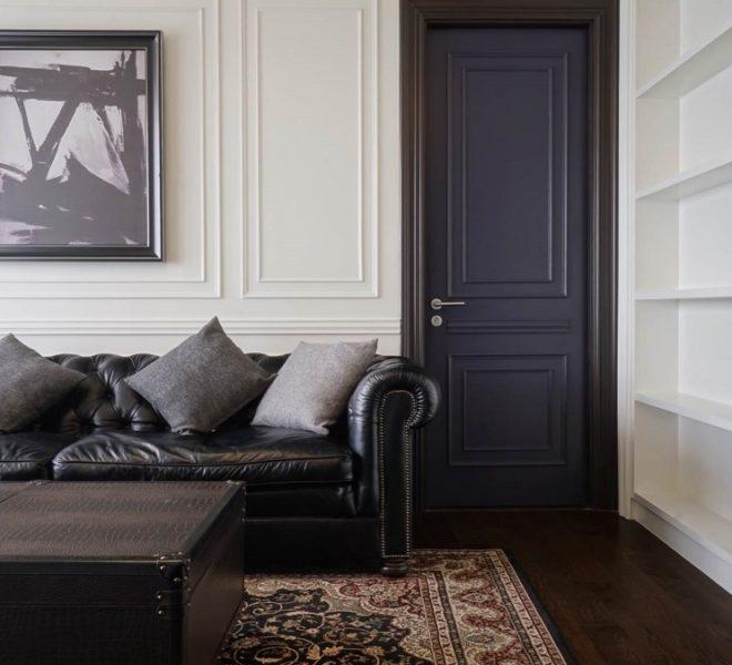 Lumpini Mini Penhouse_living room p1