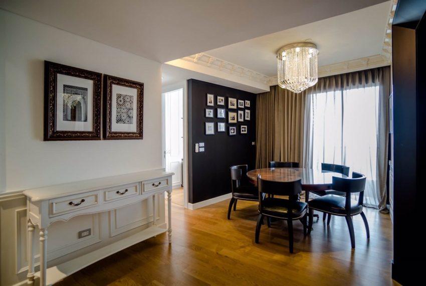 Lumpini Mini Penhouse_livingroom p5