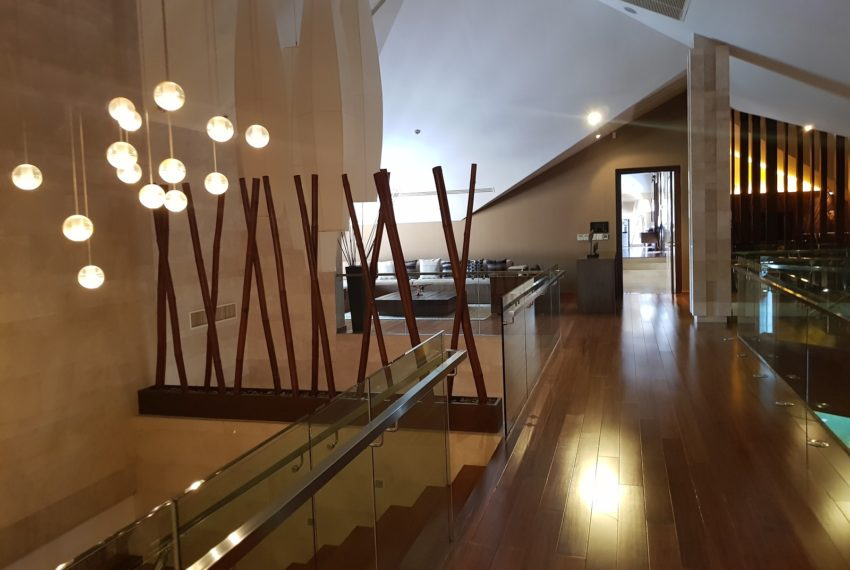 Luxury House-Resort-Sukhumvit-71-sale-rent-2nd-floor
