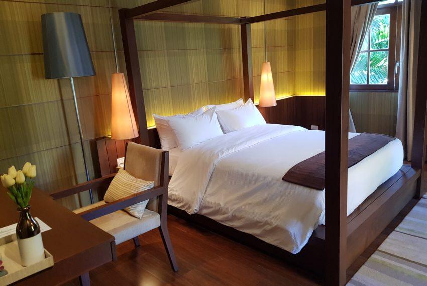 Luxury House-Resort-Sukhumvit-71-sale-rent-bedroom-small-2