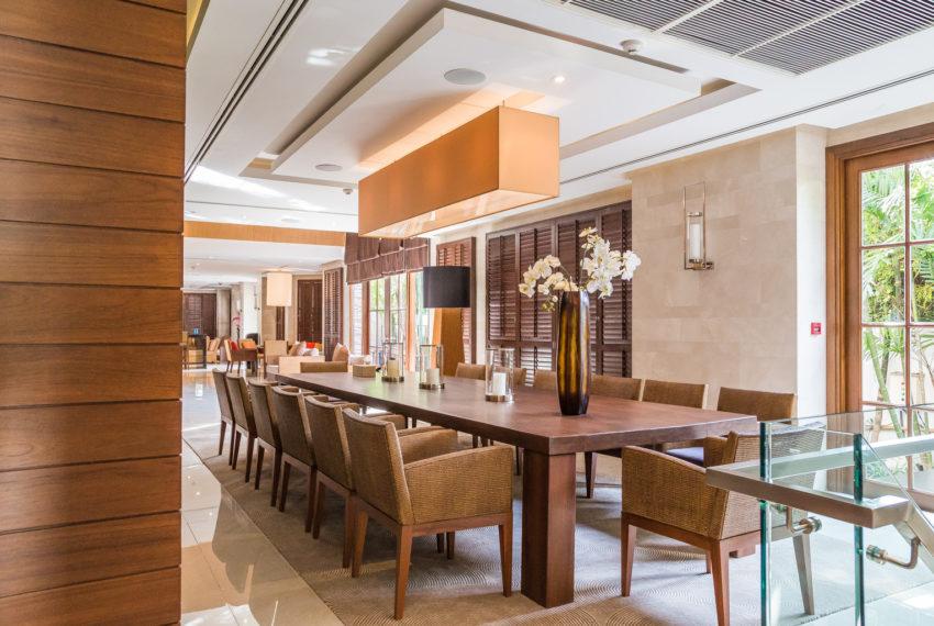 Luxury House-Resort-Sukhumvit-71-sale-rent-big-living-zone