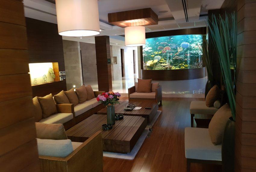 Luxury House-Resort-Sukhumvit-71-sale-rent-interior