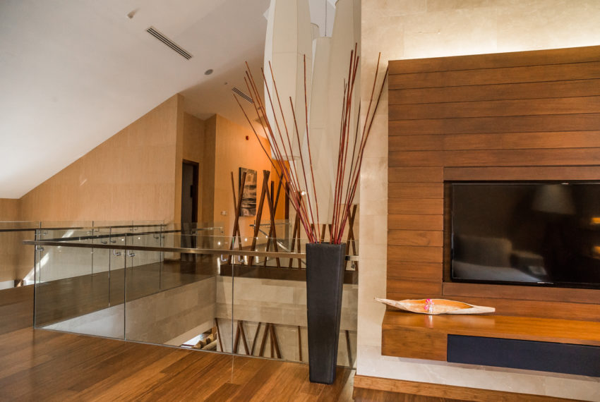 Luxury House-Resort-Sukhumvit-71-sale-rent-relaxing-2nd-floor