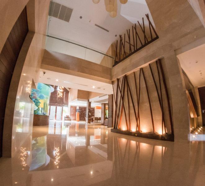 Luxury House-Resort-Sukhumvit-71-sale-rent-wow-interior