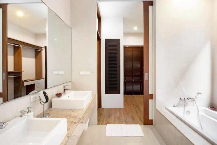 LuxyryhomeTL13_Bathroom2_Rent