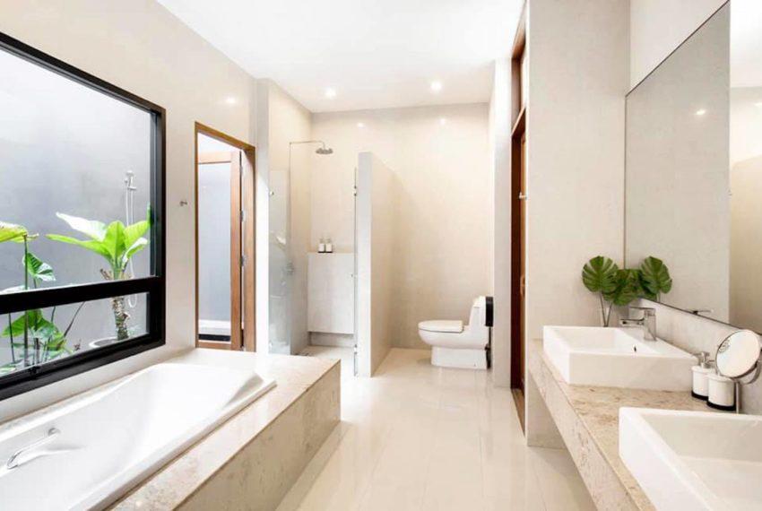 LuxyryhomeTL13_Bathroom_Rent