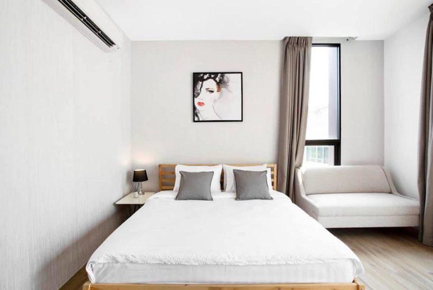 LuxyryhomeTL13_Bedroom2_Rent