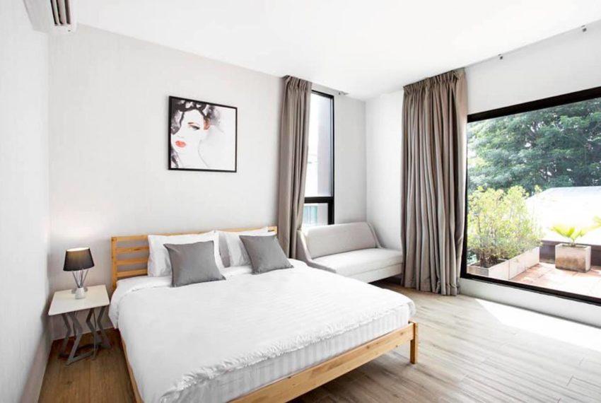 LuxyryhomeTL13_Bedroom3_Rent