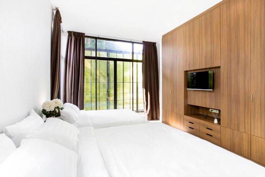 LuxyryhomeTL13_Bedroom5_Rent