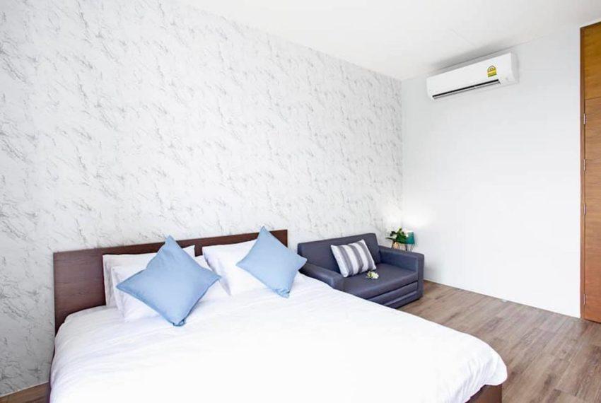 LuxyryhomeTL13_Bedroom_Rent