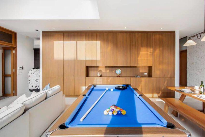 LuxyryhomeTL13_Livingroom3_Rent