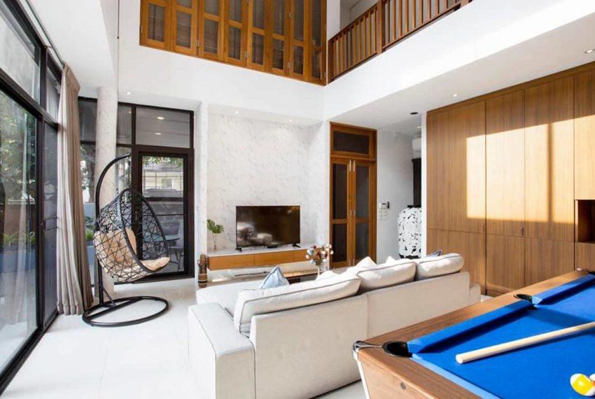 LuxyryhomeTL13_Livingroom4_Rent
