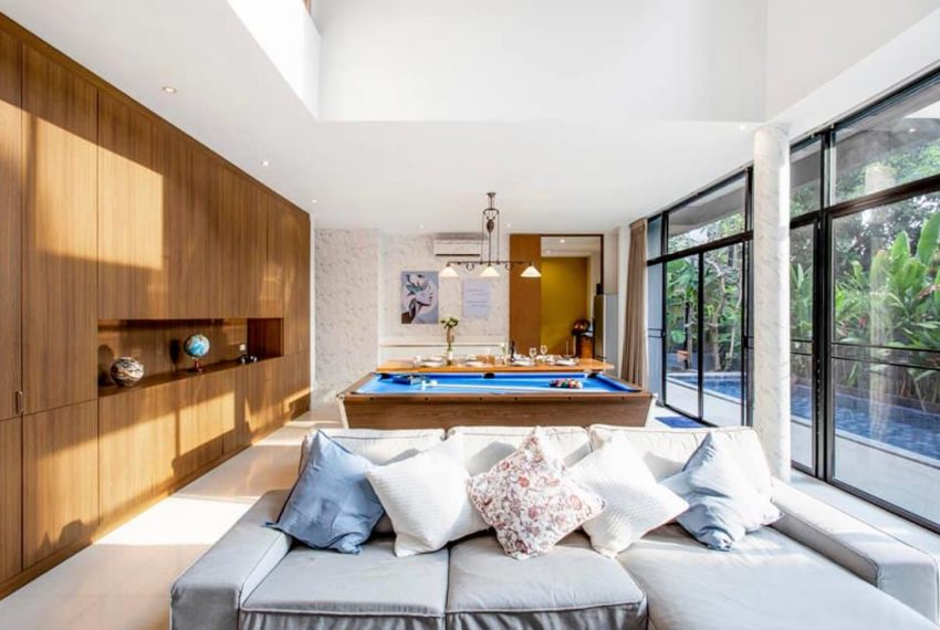 LuxyryhomeTL13_Livingroom5_Rent