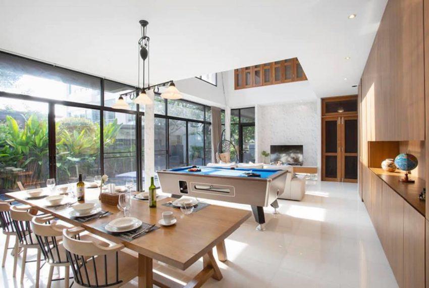 LuxyryhomeTL13_Livingroom_Rent