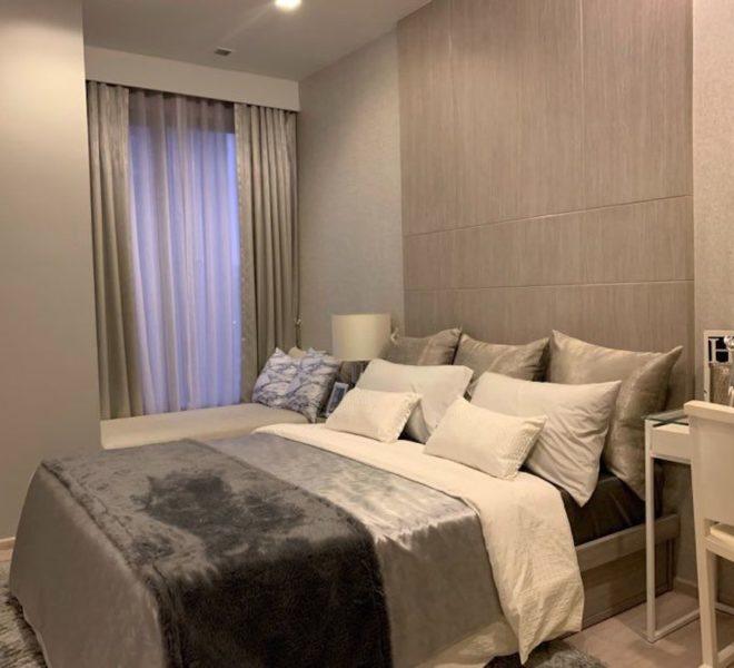 MThonglor_Bedroom_Rent