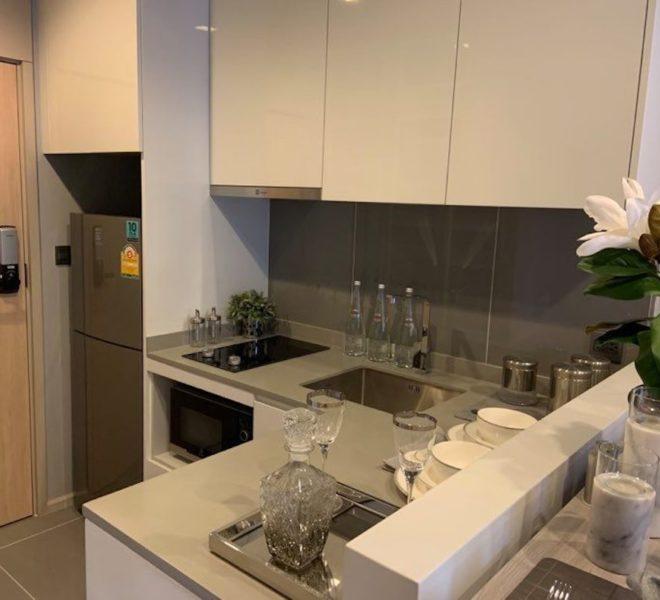 MThonglor_Kitchen3_Rent