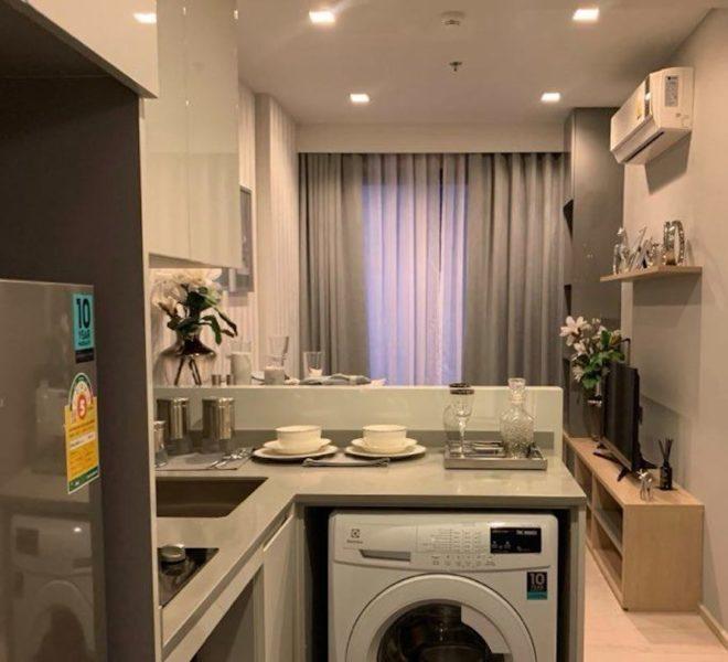 MThonglor_Kitchen_Rent