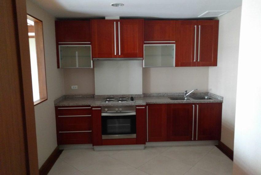 Maison de Siam 210sqm kitchen01