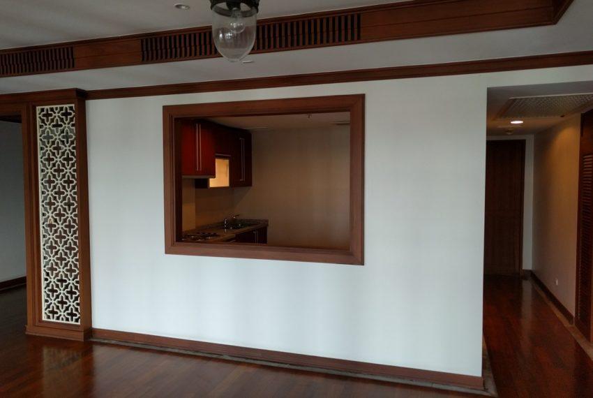 Maison de Siam 210sqm kitchen02