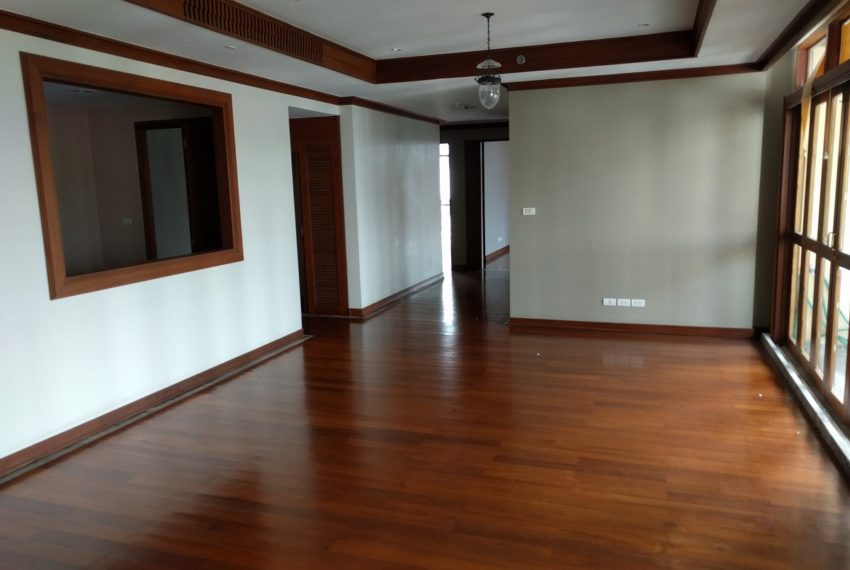 Maison de Siam 210sqm living room03