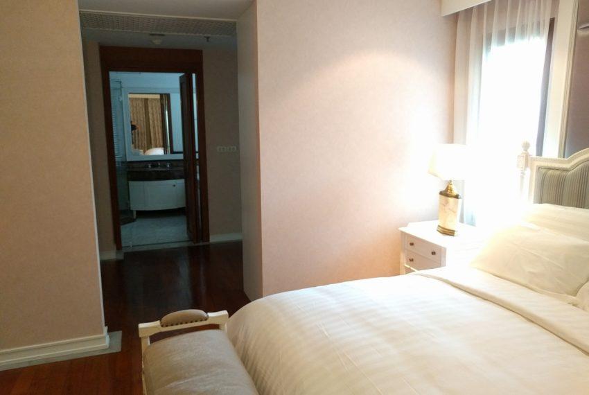 Maison de Siam 210sqm mater bedroom01