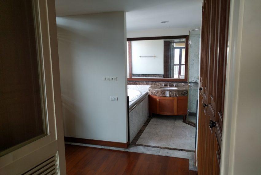 Maison de Siam 210sqm toilet01