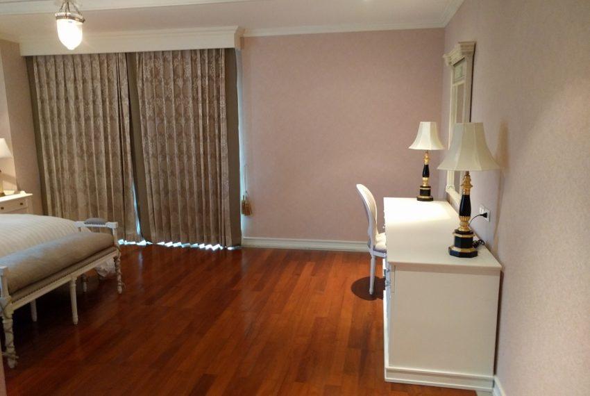 Maison de Siam 240sqm bedroom01