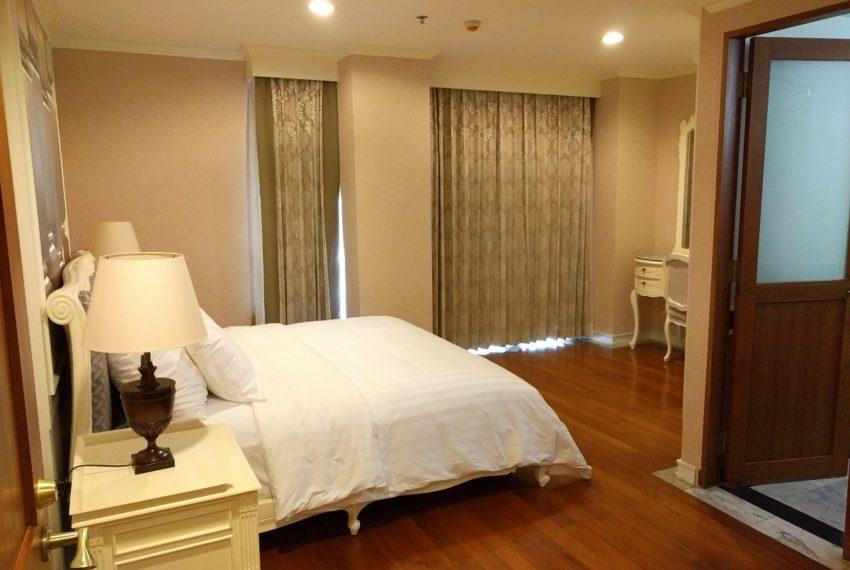 Maison de Siam 240sqm bedroom04