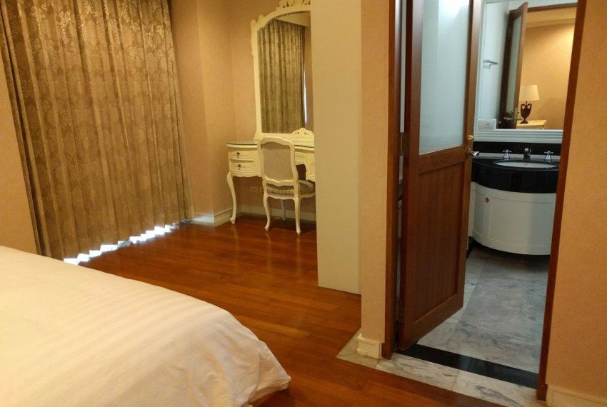 Maison de Siam 240sqm bedroom05
