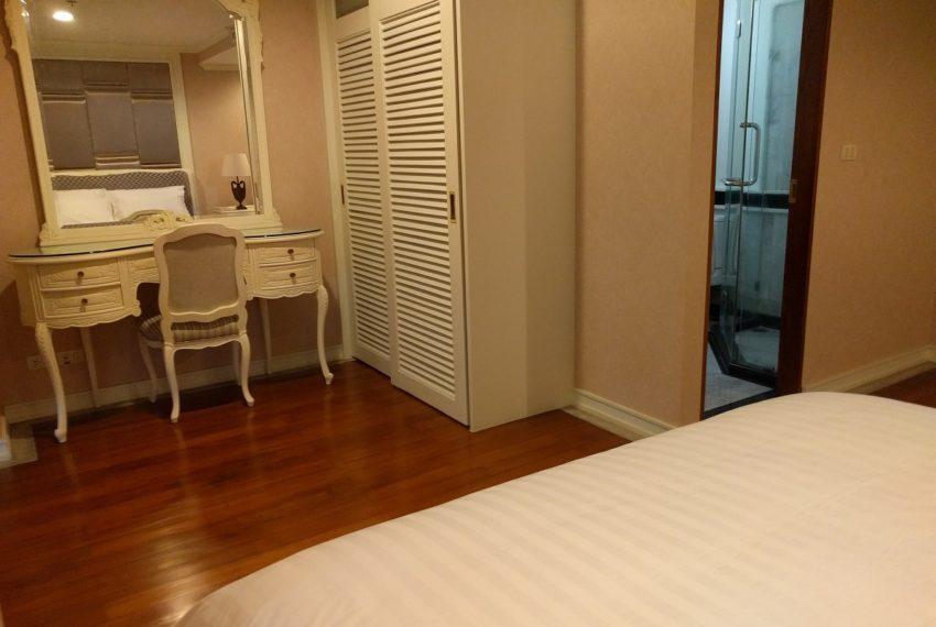 Maison de Siam 240sqm bedroom06