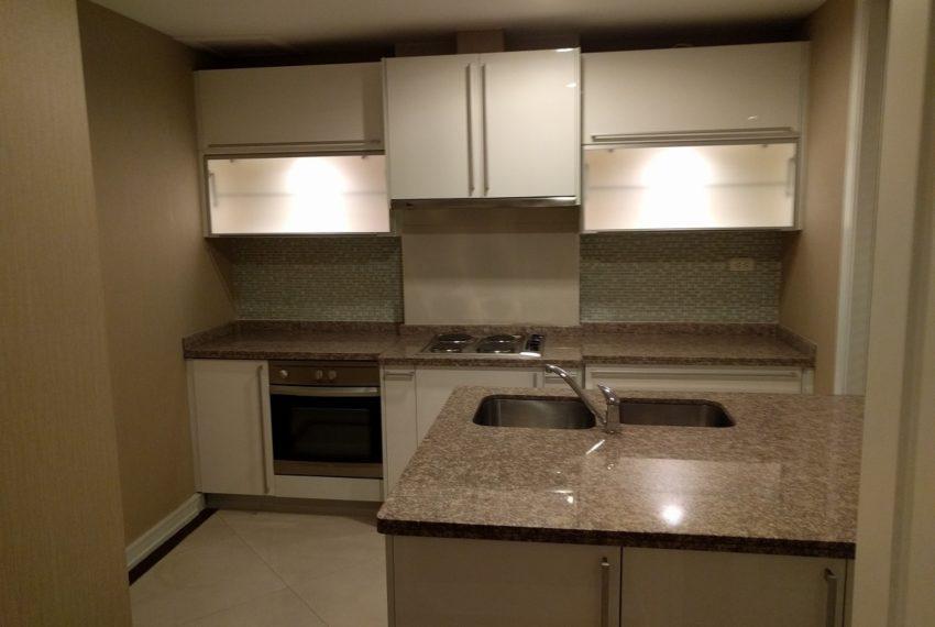 Maison de Siam 240sqm kitchen