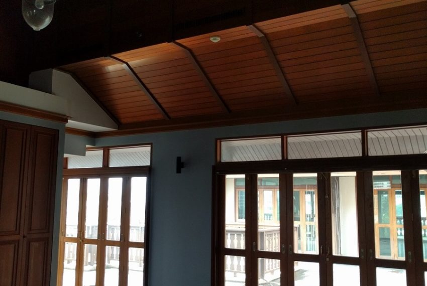 Maison de Siam 420smq room huge balcony03