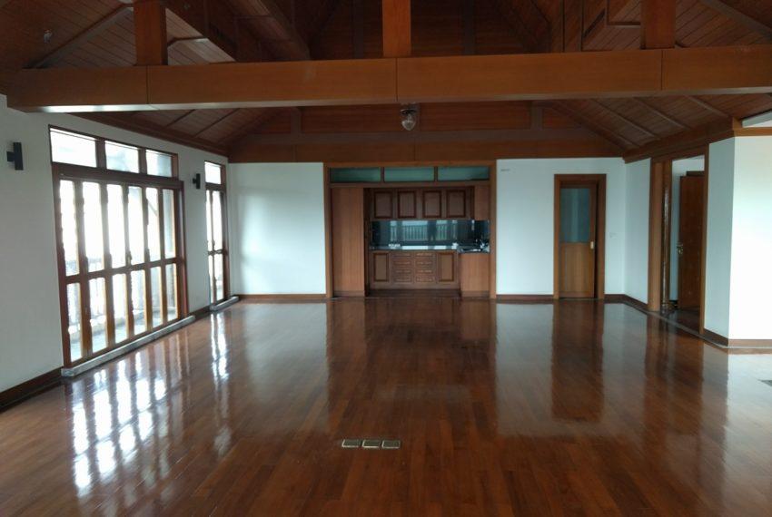 Maison de Siam 420smq room living room03