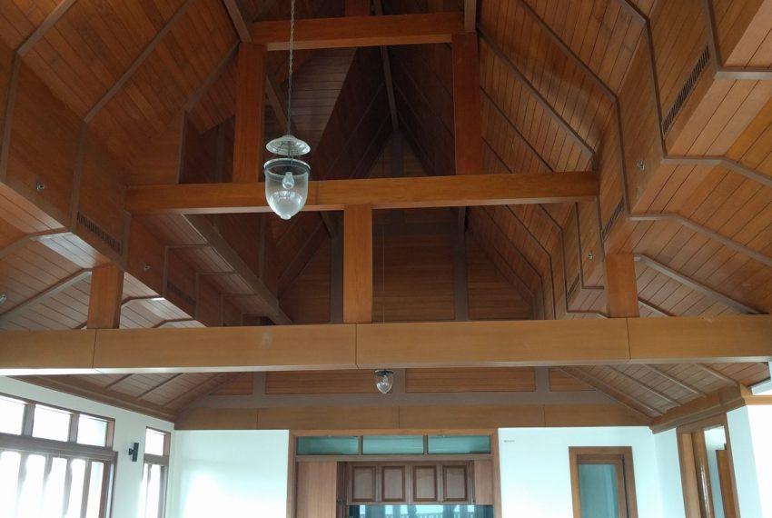 Maison de Siam 420smq room living room04