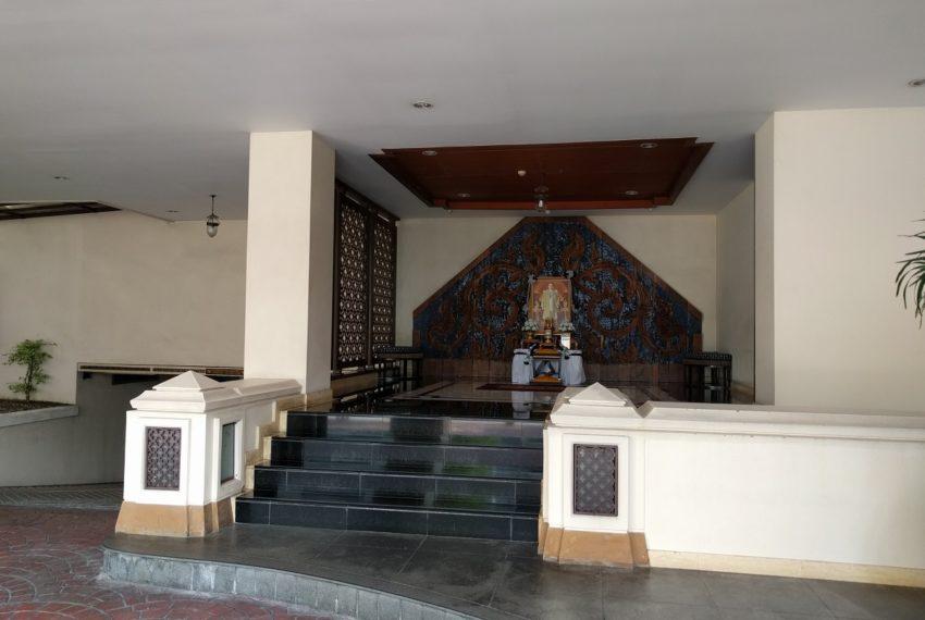 Maison de Siam entrance01