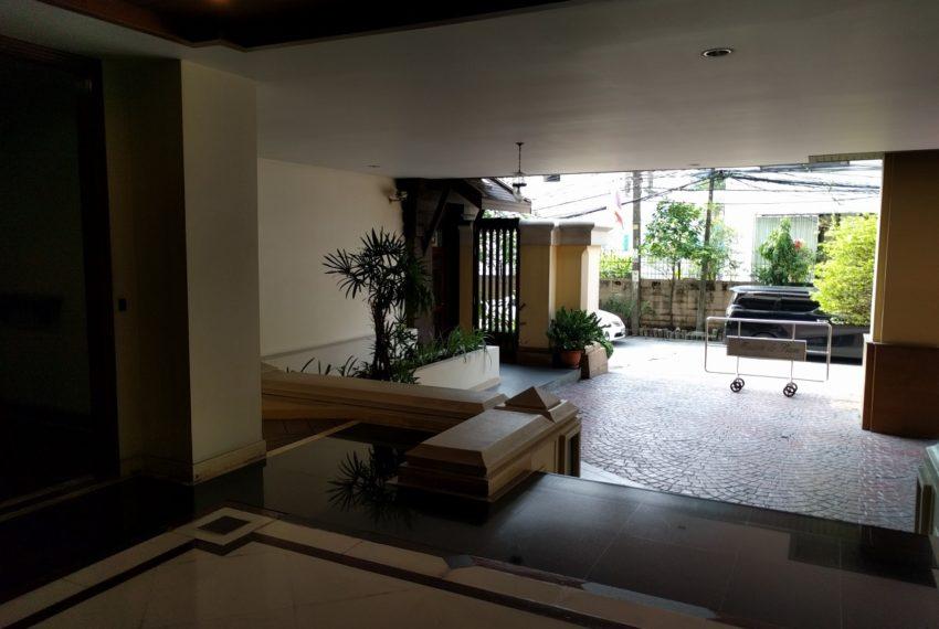 Maison de Siam entrance02