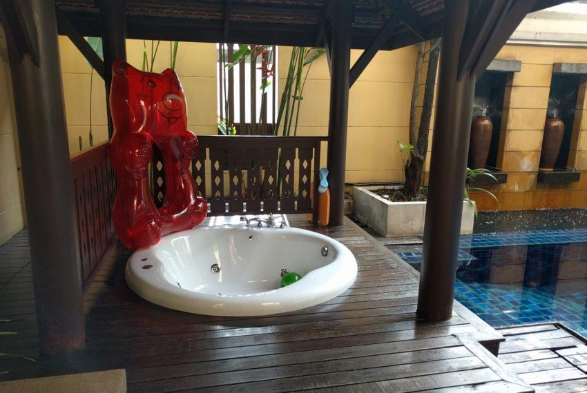Maison de Siam jacuzzi01