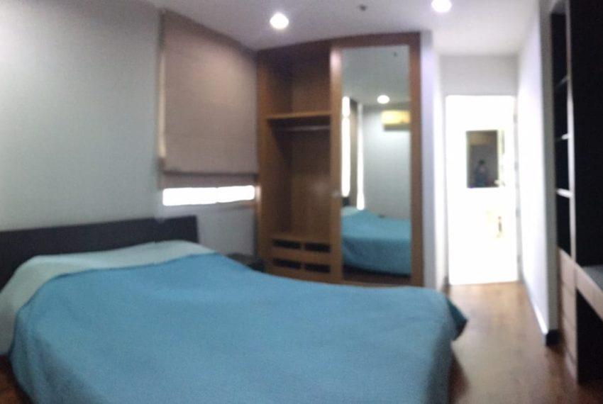 Master Centrium 3b3b simplex sale - bedroom