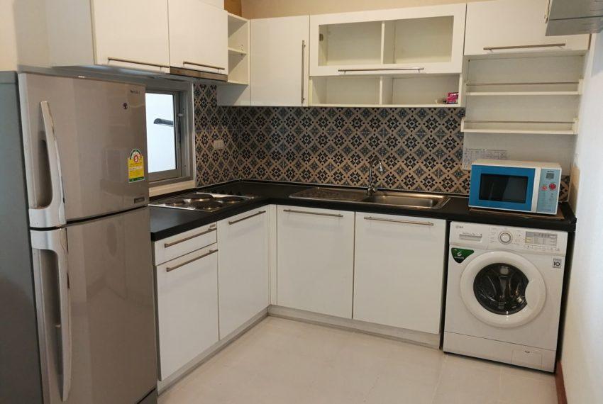 MasterCentrium-2b2b-Kitchen