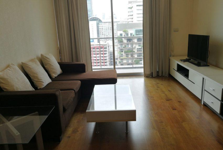 MasterCentrium-2b2b-Living room1